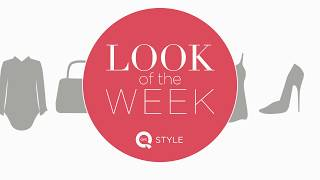 QVC Style | Look of the Week 29th May 2017