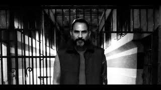 El Marginal 3: Barney - A solas con Marcelo Peralta