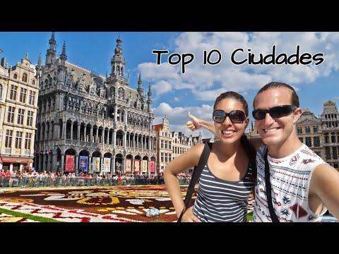top-10-ciudades-más-bonitas-que-ver-bÉlgica:-brujas,-bruselas,-amberes,-lovaina,-gante..