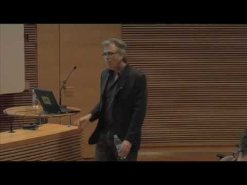 Social Theory segment (Helsinki).mp4