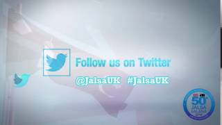 follow us on twitter @JalsaUK