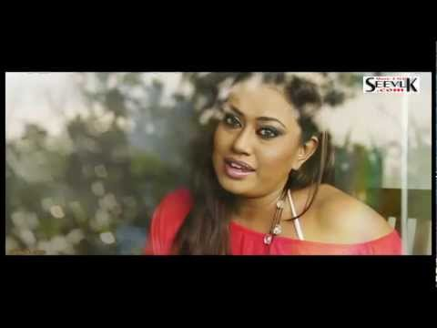 Sitha Hadai Ma Thaniwee - Nirosha Virajini ft Thusith (Official Full HD Video) from Seevlk.com.com