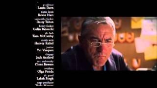 Vi presento i Nostri - Video su Jack Byrnes