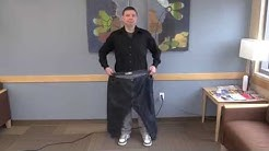 Weight Loss Surgery Before and After   Kansas City Bariatric Center