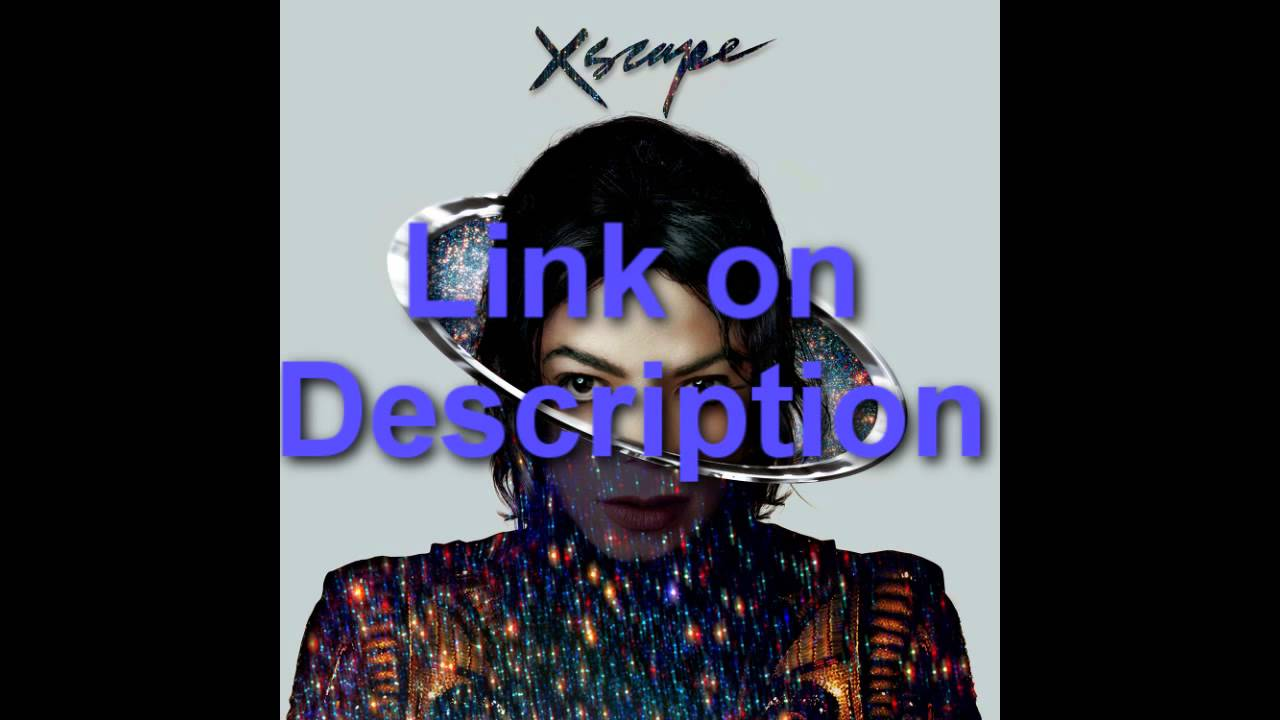 MICHAEL JACKSON - EARTH SONG - free download mp3