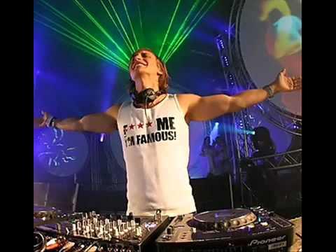 Jason Derulo - Whatcha say (David Guetta remix).mp4