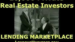 Private Real Estate Investors Lending in Palm Beach , Florida