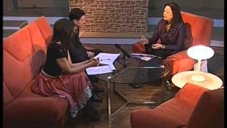 Астропсихолог Елена Осипенко в Часе совы.wmv(, 2013-02-13T21:51:23.000Z)