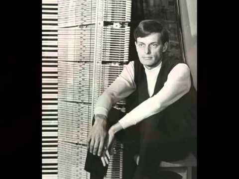 Lydia Auster - Piano Concerto in G  - Arbo Valdma 1978