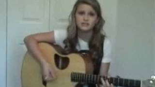 Savannah Outen Fanmade Music Video - If You Only Knew