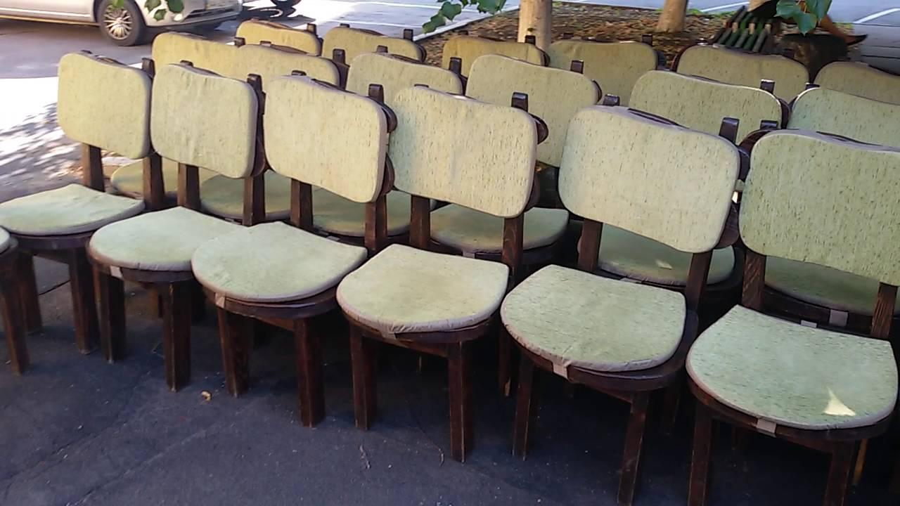 {query} диванов ✓ на lalafo. Kg в ❤ токмаке. Продажа диванов по лучшей цене!. ✓ покупайте новый и б/у диван на ➔ lalafo. Kg!