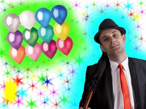 Красивые гелиевые шары с доставкой по москве и мо!. Огромный ассортимент воздушных шаров, композиций и небесных фонариков от.