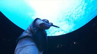 Jesus Walks [ LIVE ] | Kanye West Sunday Service | HD Video