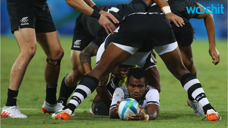 advantage and disadvantage of playing rugby in fiji The disadvantages of playing rugby  topics: game,  advantages and disadvantages of playing online games in this modern day, entertainment is available in just one click of a button people have lots of options to keep themselves entertained they can go camping, shopping, play sports, watch movies on 3d theaters and even play games online.