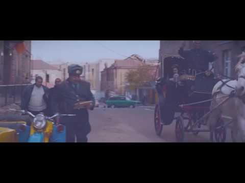 Самвел Мхитарян -саундтрек из фильма- Землетрясение