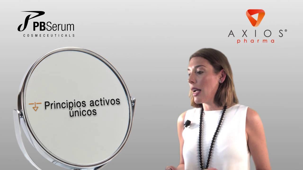 enzimas biologicas para adelgazar