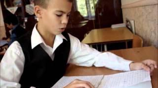 Розвиток творчих здібностей на уроках української мови та літератури