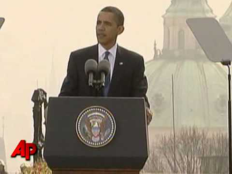Obama: North Korea Broke the Rules