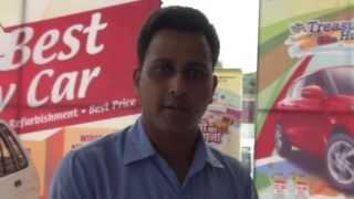 Features of Maruti Swift SX4 (Diesel) (2013 Model) (Hindi) (720p HD)