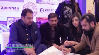 Islamabad Property Expo 2016 - Post Expo thumbnail