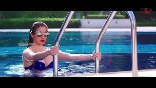 Download Video Raai Laxmi Hot Bikini in HD full video Julie 2 | MP3 3GP MP4