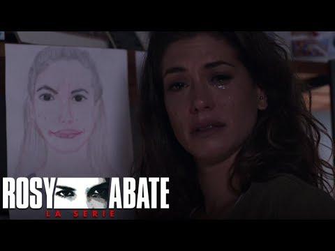 Rosy Abate, la serie - Io ti amerò per sempre, Leo