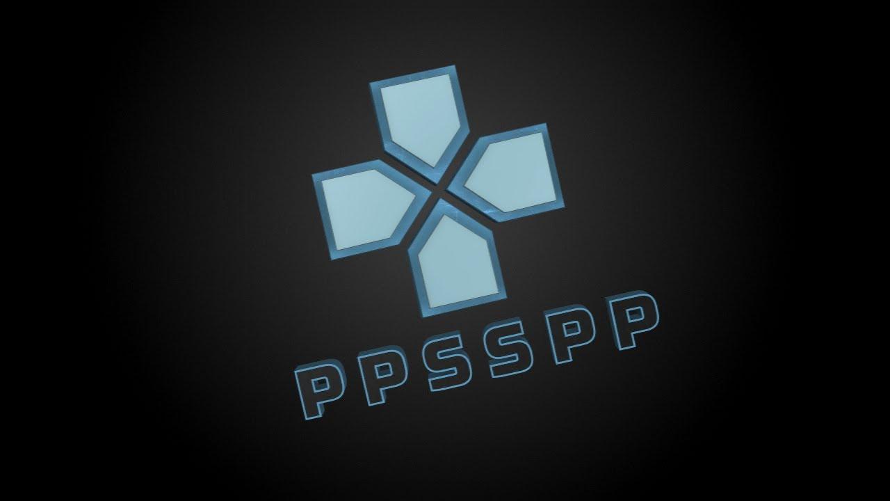 download emulator ppsspp gold exe