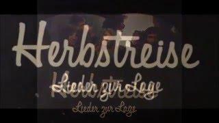 """Die Schmetterlinge - Das letzte Lied, aus """"Herbstreise - Lieder zur Lage"""", VÖ 1979"""