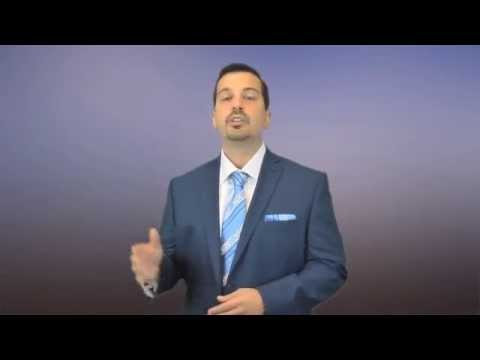 What is gap insurance? Mr. Car Accident - CT  Auto Injury Lawyer