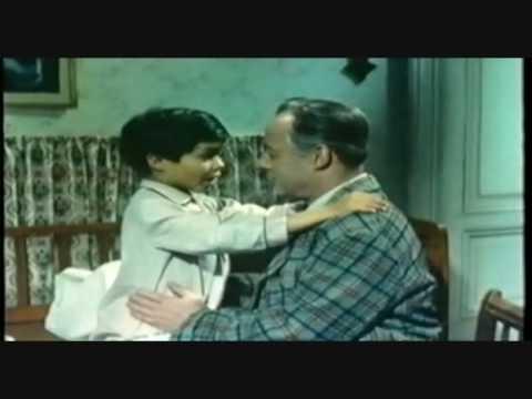 wenn-der-vater-mit-dem-sohne-(1955)