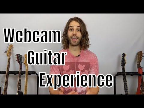 can-you-learn-guitar-at-home?