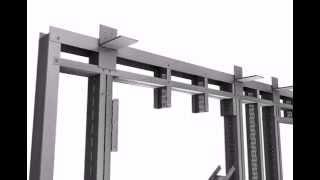Наружная стеновая панель Меттэм(, 2014-07-11T10:36:21.000Z)