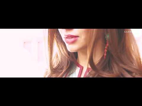 Sapphire Embraces Pakistan - Spring 2018 Lawn Vol. 1