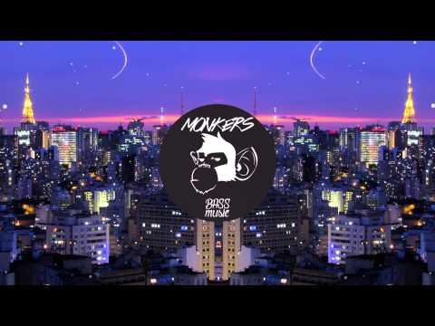 Racionais Mc's - Vida Loka Pt. 2 (Gean Brasil Remix)