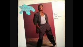 Marlon Jackson - Let Your Love Find The Chosen One (The Golden Mix)
