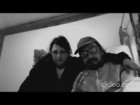 Billy Bagger feat. Alba - rap for peace on YouTube