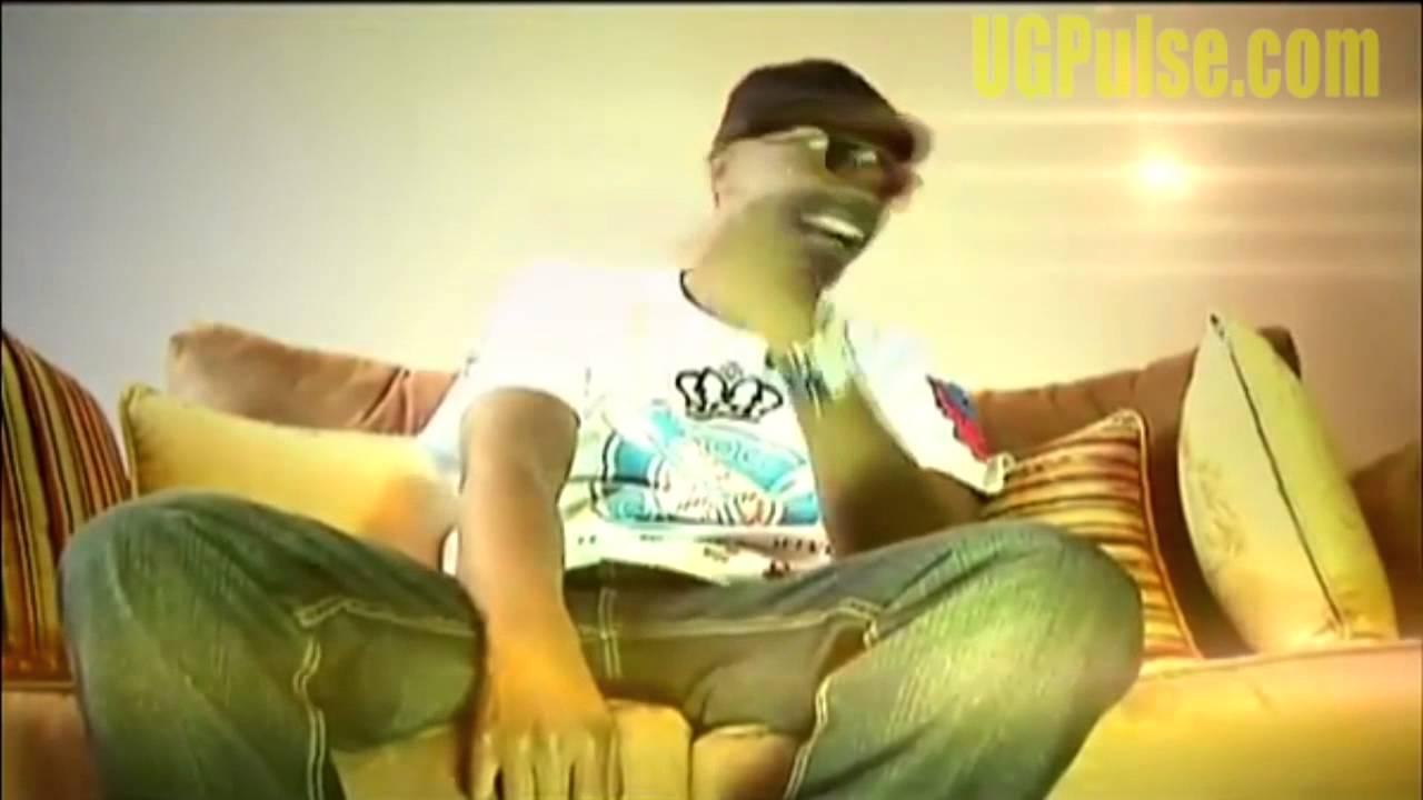 Jay Fourz - Feel So Good on UGPulse.com Kenyan Music
