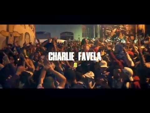 Base de Funk  - Baile Funk Instrumental Charlie Favela Remix  AlexayBeats