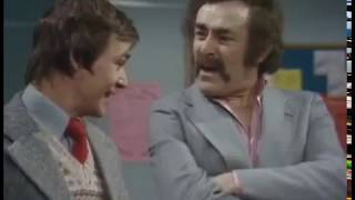 Mind Your Language s01e 09   Kill Or Cure