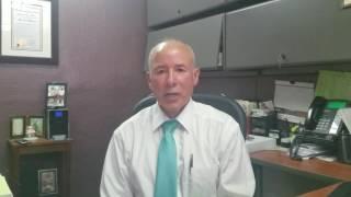 How to Become a Bail Bondsman-Gerald Madrid Bail Bonds 505-243-0249
