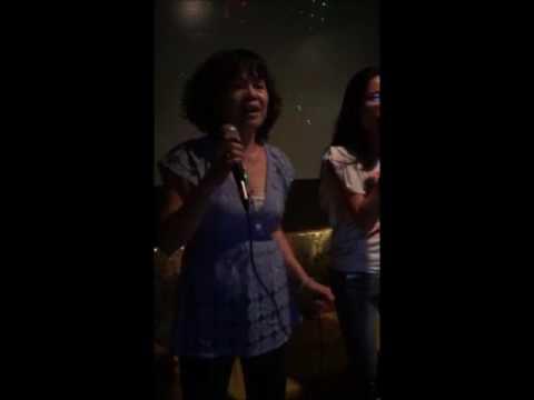 Karaoke 20 - 40, 22/5/2016 tại karaoke Nice (Garden Grove, USA)