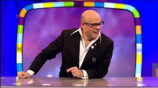 HARRY HILL - I Certainly Didn't Expect To See That thumbnail