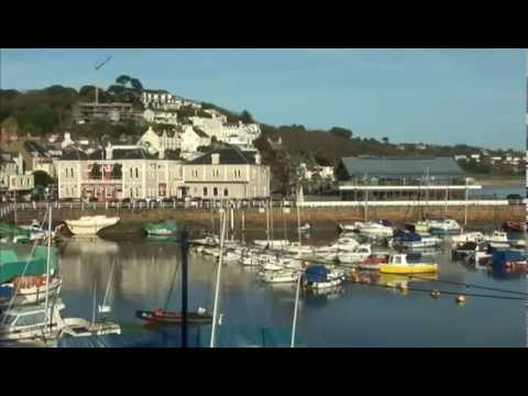 World Class   Jersey Channel Islands