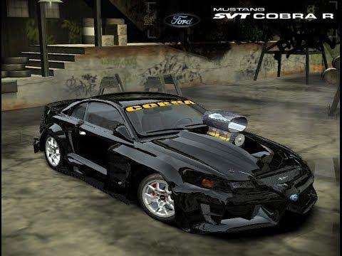 Need for speed most wanted como aadir coches nuevos bien need for speed most wanted como aadir coches nuevos bien explicado 2016 voltagebd Gallery