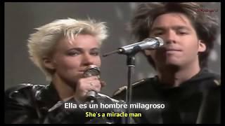 Roxette The look Lyrics y Subtitulos en Espaol.mp3