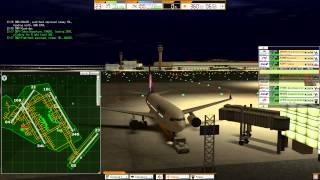ATC 4 RJTT stage 6 - Tyler Song - thtip com