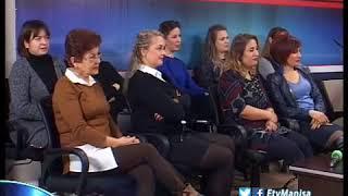 Ünlü Şarkıcı Aldo ile Eğlenceli saatler-(16-02-2017) NURGÜL YILMAZ & www.nurgulyilmaz.com Video