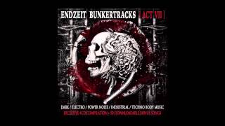 Freakangel - Suck The Poison In (Terrolokaust remix)