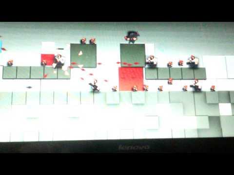 Скачать Игру Усатая Армия 2 - фото 2