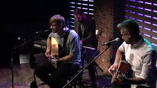 Download Death Cab For Cutie - Title And Registration [Live In The Lounge] Mp3 and Videos